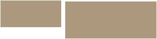 GEE Beauty logo